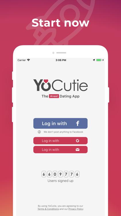 dating webbplatser för iPhone gratis dejtingsajter i Utah