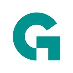 David Griffin & Co Realtors