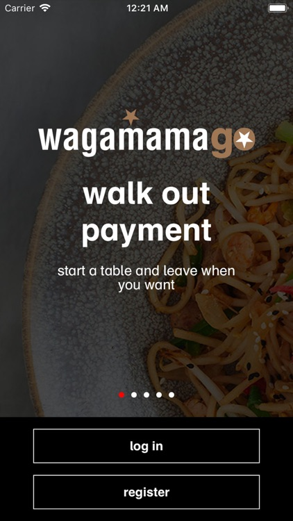wagamamago