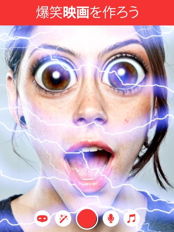 https://is4-ssl.mzstatic.com/image/thumb/Purple113/v4/d3/39/00/d3390036-43d4-d485-0e72-53045e450419/mzl.aqcsfpkh.jpg/576x768bb.jpg