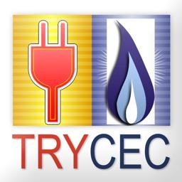 Try CEC