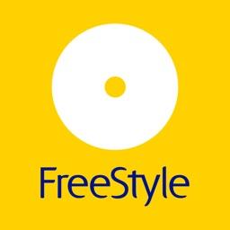 FreeStyle LibreLink – AU
