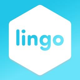 HeroLingo - English beginners
