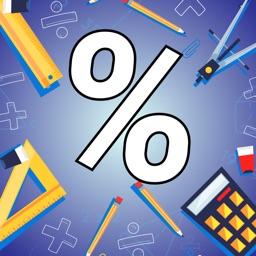Shopping Discount - Calculator