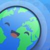 VPN HotSpot - Open VPN Master