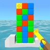 Ship vs Blocks Appstop40.com