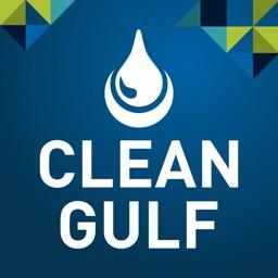 CLEAN GULF 2019