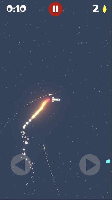 点击获取Rocket Dodgem