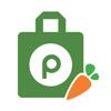 Publix Delivery - Publix Super Markets, Inc.