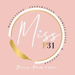 MISS P31