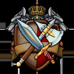 Kingdom Defense : Chaos Time
