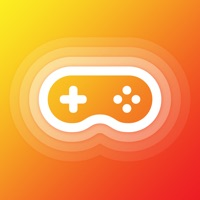 Gamepad PC Xbox 360 controller App Download - Android APK