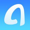 AnyTrans – Transfer & Share