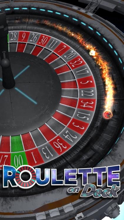 Ocean® Casino screenshot-3