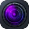 PhotoPad Photo Editing - iPhoneアプリ