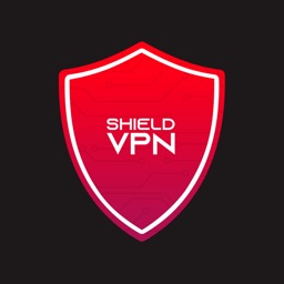 Shield VPN - VPN & Security