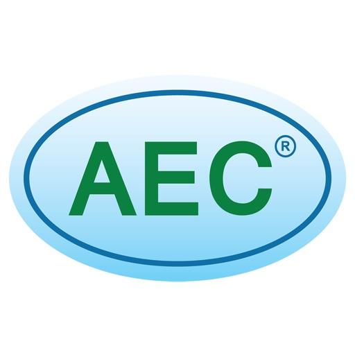AEC Aqua