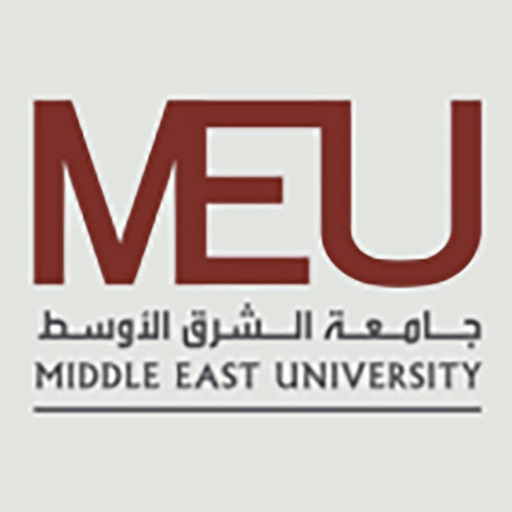 جامعة الشرق الأوسط