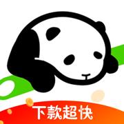 熊猫贷款-小额极速贷款借钱平台