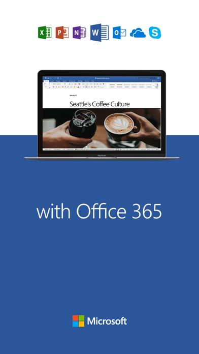 تحميل Microsoft Word للكمبيوتر