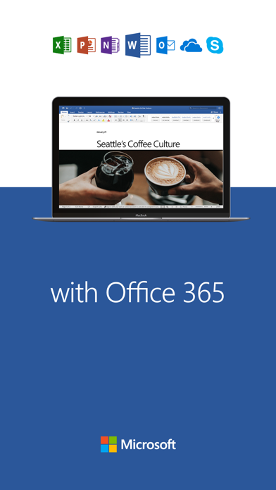 Unduh Microsoft Word pada Pc