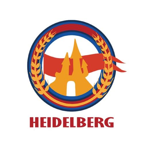 Heidelberg Cafe & Bistro