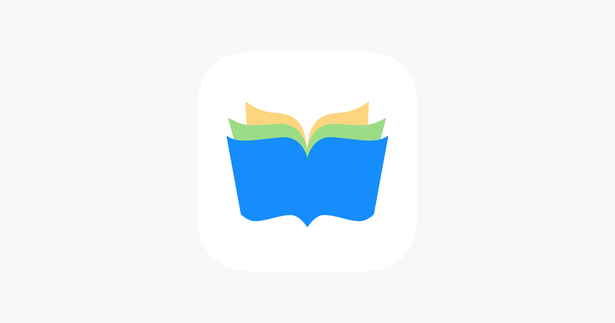 MoboReader - Books & Webnovels on the App Store