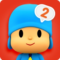 Codes for Talking Pocoyo 2 Hack