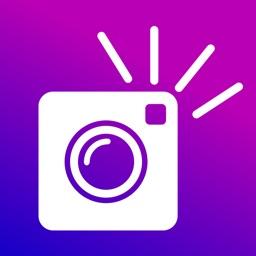 PhotoShoot - Community
