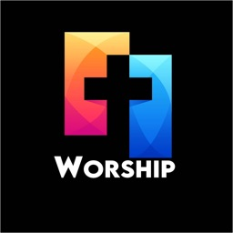 Worship Songs-Christian Songs