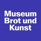 Museum Brot und Kunst, Ulm