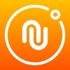 诺言-企业移动办公智能服务平台