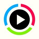 Video Edit -Power Effect Maker