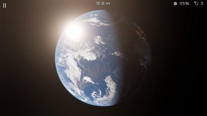 Earth Impact Screenshots