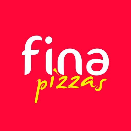 Fina Pizzas