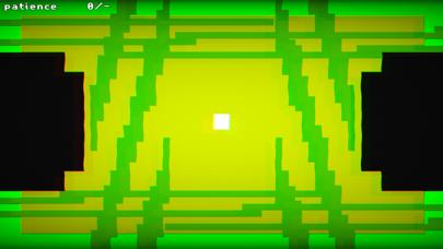 CHEAP_GOLF Screenshot 6