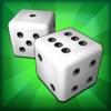 Backgammon - Classic Dice Game - iPadアプリ
