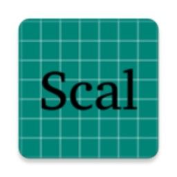 SCal Pro Scientific Calculator