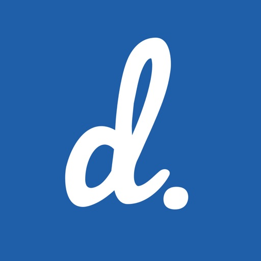 delivery.com - Food & Alcohol iOS App
