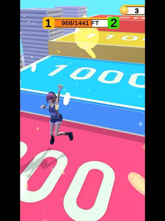 I Flip Fast screenshot 6
