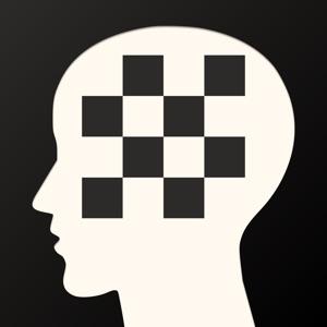 NeuroChess download
