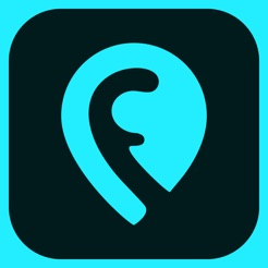 fake gps apk ios
