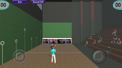 Pelota Online Basque Handball screenshot 5