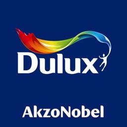 Dulux Visualizer ZA