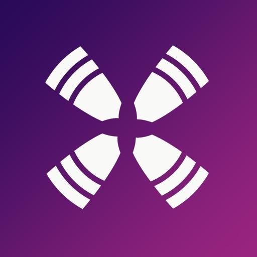 オーディオ・バイブル・ジャパン icon