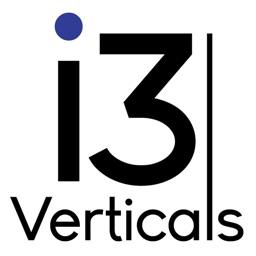 i3 Verticals Events