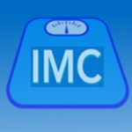 BMI IMC calculator