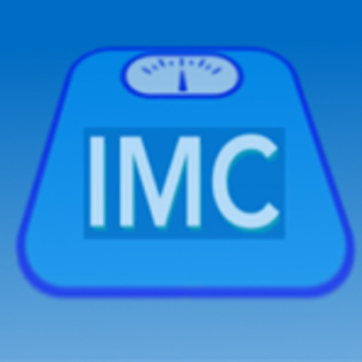 BMI IMC calculator