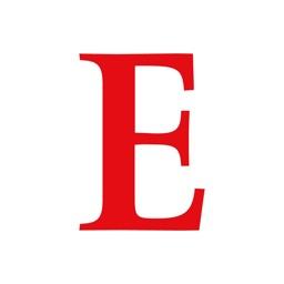 The Economist Classic (LAAM)