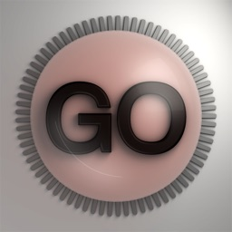 Virb Go360 Apple Watch App